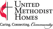United Methodist Homes | Independent & Assisted Living Senior Care